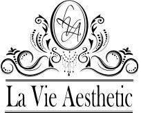 Logo La Vie 200px