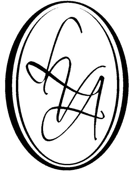 logo teil kreis